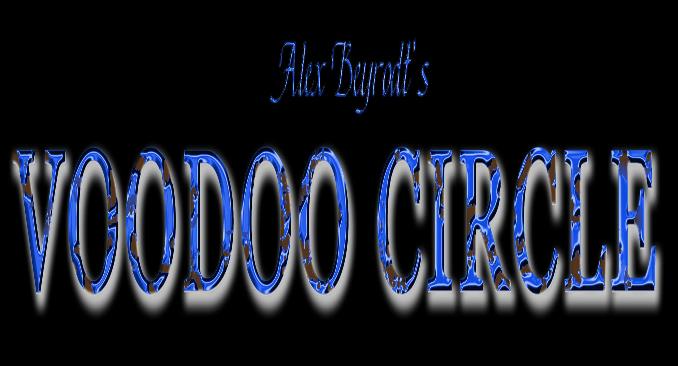 Voodoo Circle: tracklist e copertina del nuovo album