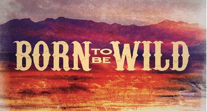 'Born to Be Wild' - L'urlo senza tempo al di là del vento e della storia