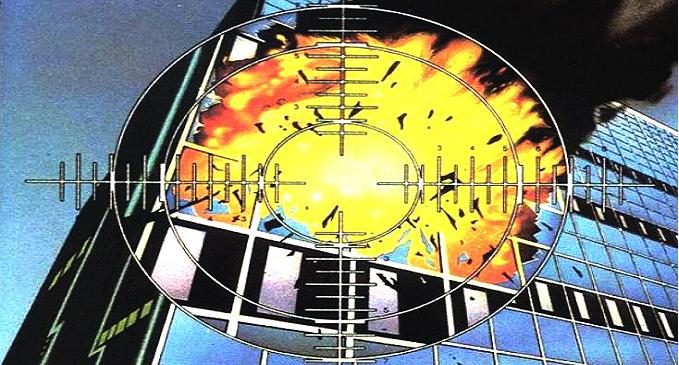 Def Leppard - 'Pyromania': La scintilla che 35 anni fa ha incendiato il rock'n'roll
