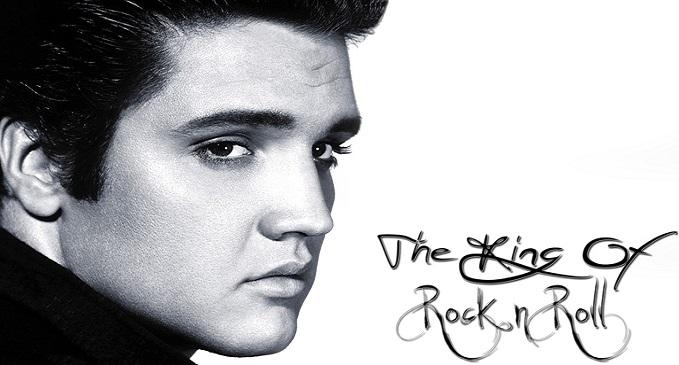 Elvis - Oggi il re del rock'n'roll avrebbe compiuto 83 anni