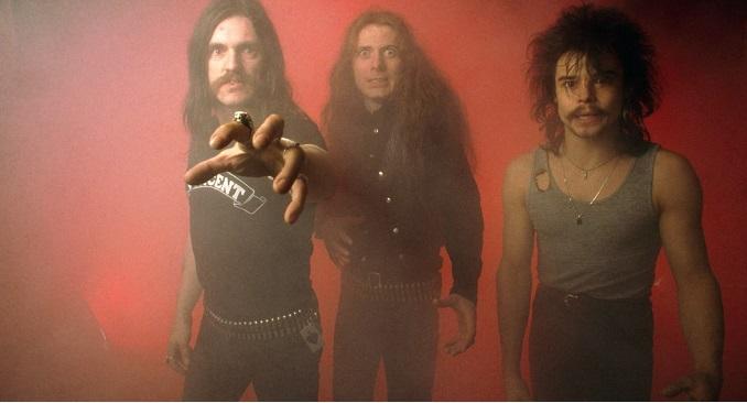 Motörhead - 'Born to Lose, Live to Win': La fine di un'era, il viaggio verso l'infinito