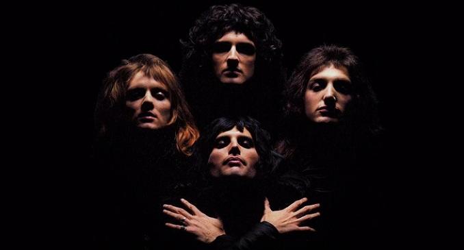 Queen - Riceveranno il Recording Academy Lifetime Achievement Award