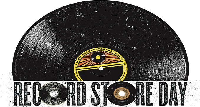Record Store Day - Il 21 aprile l'edizione 2018