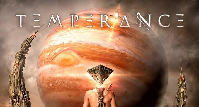 Temperance - Nuovo Album ad Aprile