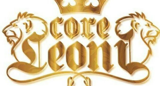 CoreLeoni - Disponibile l'official audio di 'Downtown'
