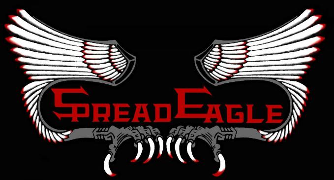 Spread Eagle - Firmano con Frontiers Music Srl e nuovo album nel 2019