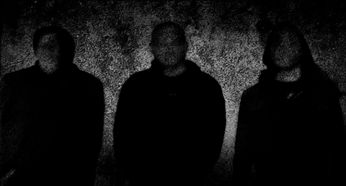 Deathwhite - 'The Grace Of The Dark' nuovo brano online