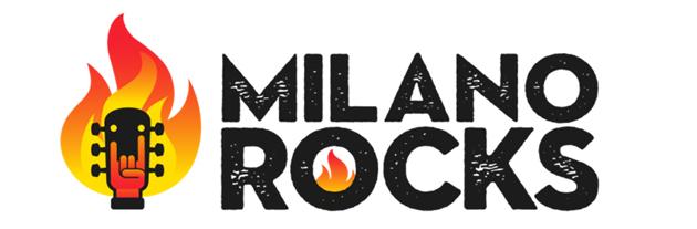 MILANO ROCKS - Annunciata la prima band headliner