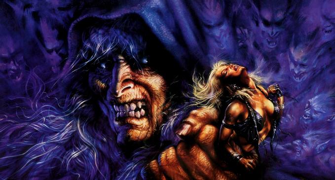 Warlock: la magia dell'heavy metal negli anni ottanta