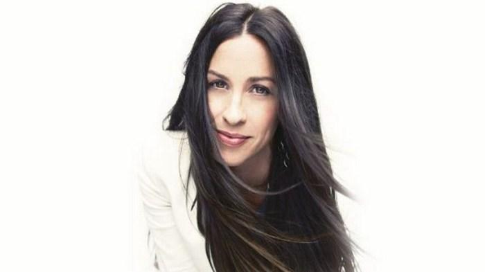 Alanis Morissette - Tre Date in Italia a Luglio
