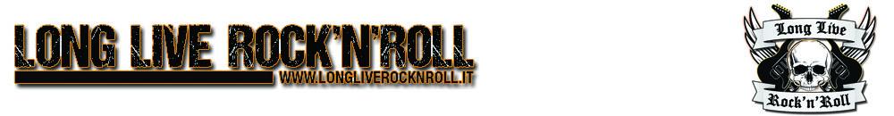 Longliverocknroll.it