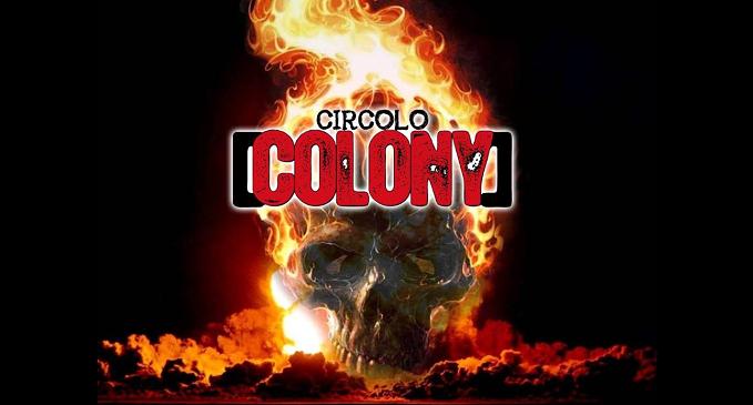 Il Circolo Colony di Brescia Chiude i Battenti il 2 Giugno