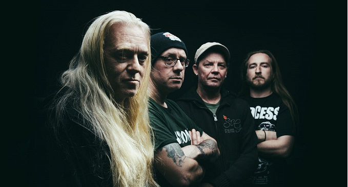 Memoriam - Video on Line: 'Nothing Remains'