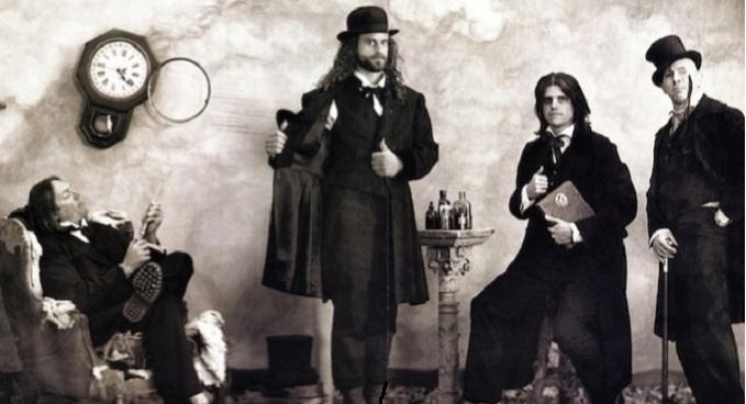 Tool e Smashing Pumpkins al Firenze Rocks, la scaletta e tutte le info e gli orari
