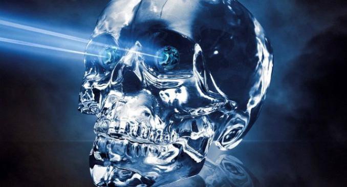 Crystal Ball: il lyric video di 'S.O.S.' dal nuovo album 'Crystallizer'
