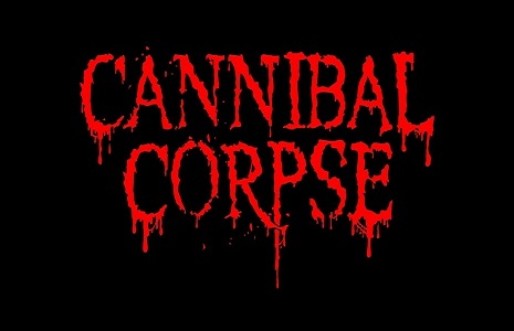 Cannibal Corpse: dal vivo al Rock And Bol in Sardegna