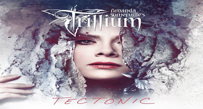 Trillium: il video di 'Time To Shine' dal nuovo album 'Tectonic'