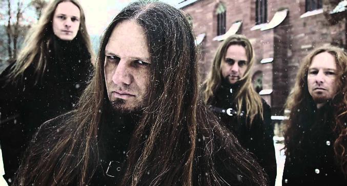 Atrocity: tracklist e copertina del nuovo album 'Okkult II'