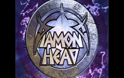 Diamond Head : annunciate quattro date in Italia