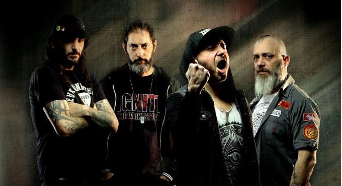 Vide - Nuovo album in arrivo per la band milanese