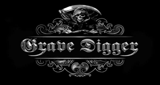 Grave Digger: la band tedesca cambia il batterista