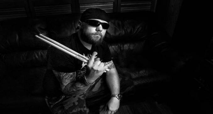 Grave: la band svedese annuncia il nuovo batterista