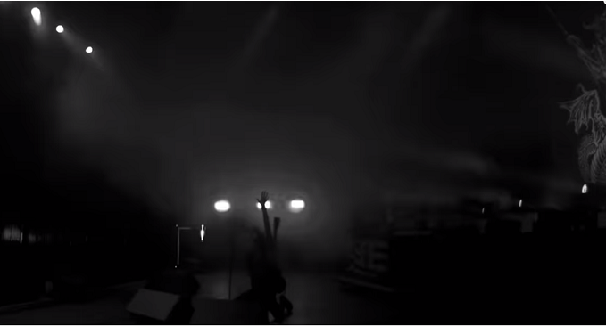 Mantar – On line il video teaser del nuovo 'Seek + Forget'