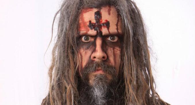 Rob Zombie: nuovo contratto discografico con la Nuclear Blast Records