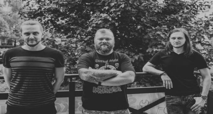 Riverside: i dettagli del nuovo album 'Wasteland'