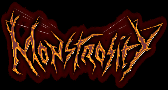 Monstrosity: l'audio di 'Kingdom Of Fire' dal nuovo album