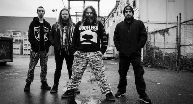 Soulfly - Svelano i dettagli del nuovo album, 'Ritual' e il primo singolo: 'Evil Empowered'