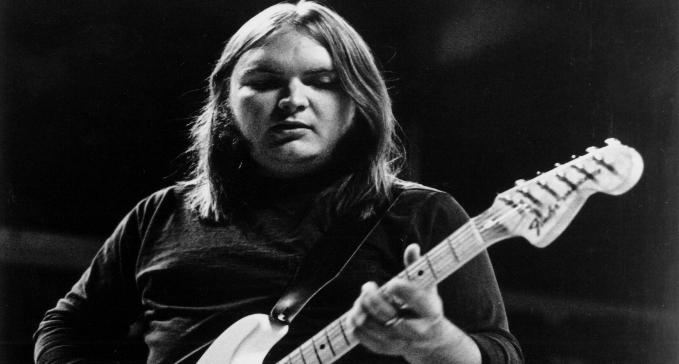 Lynyrd Skynyrd: morto a 68 anni l'ex chitarrista della storica band