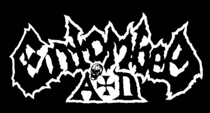 Entombed A.D.: 'Fit For A King' nuovo singolo online