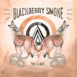 Blackberry Smoke @ Alcatraz - Milano | Milano | Lombardia | Italia