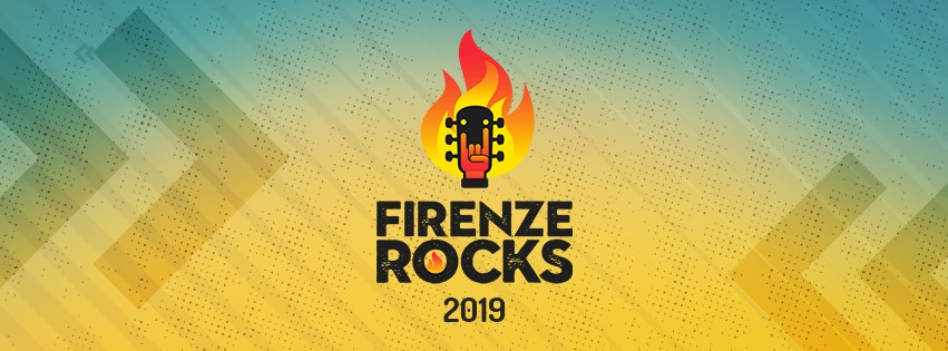 FIRENZE ROCKS 2019: aggiunti The Struts e Nothing But Thieves. Line up completa e info biglietti