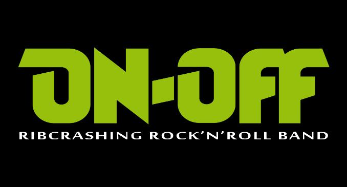 On-Off: disponibile il video di una nuova canzone 'Dose Of Speed'