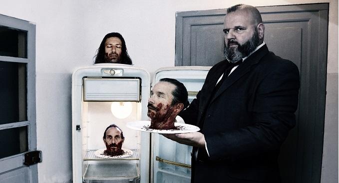 Sadist: di supporto ai Cannibal Corpse nel tour europeo, tutte le date