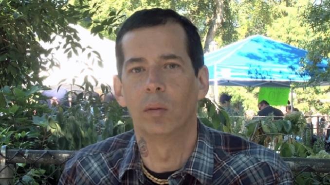 Todd Schofield, ex chitarrista dei Danzig, è morto ieri all'età di 47 anni
