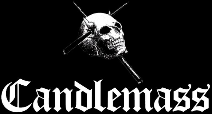 Candlemass: disponibile l'audio di 'The Omega Circle' dal nuovo album