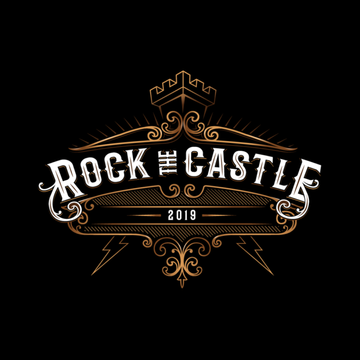 ROCK THE CASTLE - Confermato SLASH headliner del secondo giorno