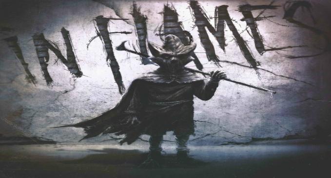 In Flames: 'I, The Mask' i dettagli del nuovo album