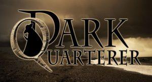 Dark Quarterer + guests @ Let it Beer, Roma