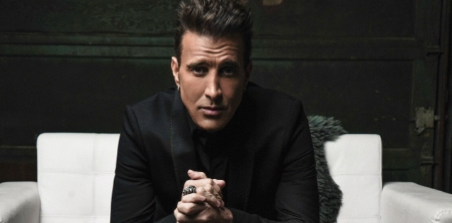 "SCOTT STAPP, ex cantante dei Creed: ecco il nuovo video ""Purpose For Pain"" sulla sua vita"