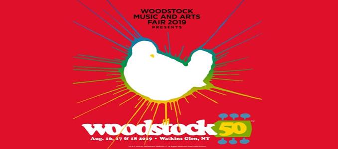 Woodstock 50, prosegue il tiramolla legale. Negata l'area del concerto all'organizzatore