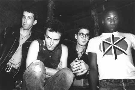 DEAD KENNEDYS: due date in Italia a supporto degli Offspring al Bay Fest e Sunset Festival
