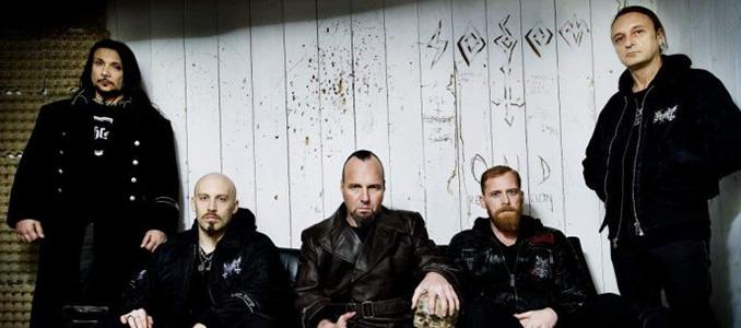 MAYHEM: nuovo album e data a Milano a Novembre con Ghaal (Ex Gorgoroth)