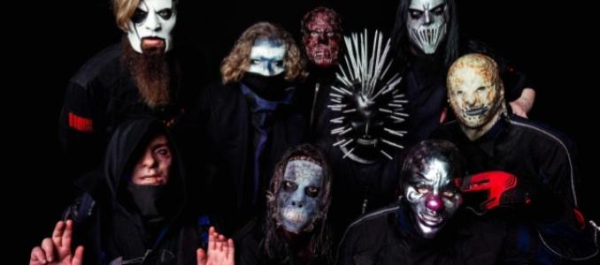 """SLIPKNOT: nuove maschere, nuovo disco e nuovo singolo! Il video di """"Unsainted"""""""