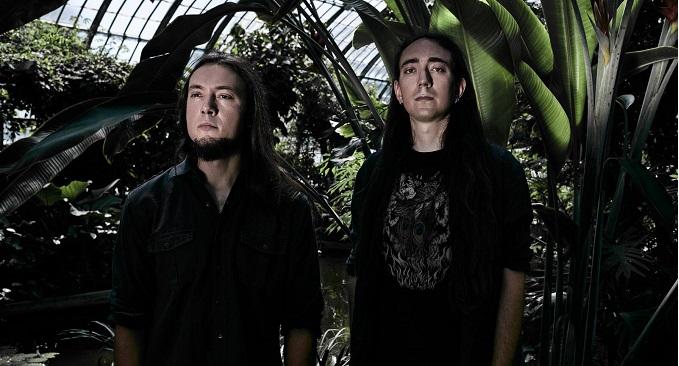 Alcest - Nuovo album ad ottobre: 'Spiritual Instinct'