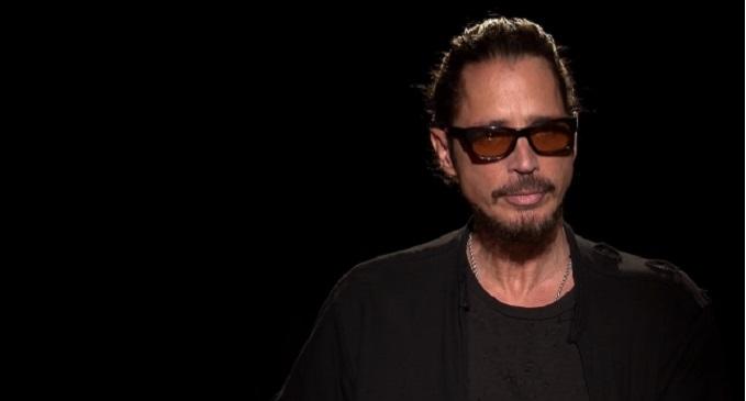 Causa in corso fra la vedova e la prima moglie di Chris Cornell a causa della tenuta del cantante