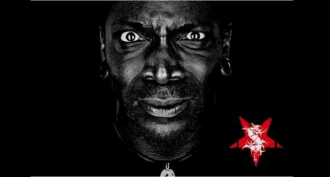 Derrick Green dei Sepultura in una nuova masterclass ad Ottobre